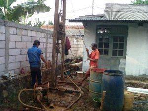service pompa air di bali, jasa sumur bor di bali